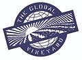 global vineyard.png