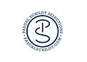 Pascal Schildt.png