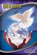 1000 år med fred