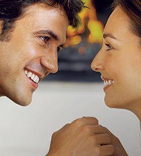 Gud skapte og innordnet ekteskapet for at det skulle vare.