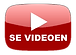 video icon N.png