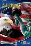 USA i profetien!