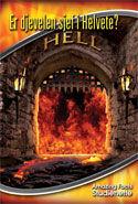Er djevelen sjef i helvete?