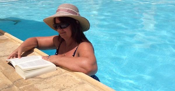 piscine Claudine.jpg