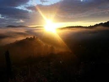 coucher de soleil cevennes.jpg