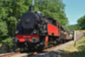 ANDUZE__Le_petit_Train_des_Cévennes.jpg