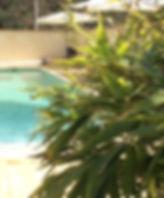 piscine_1_modifié.jpg