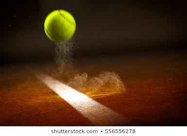 stage tennis anduze.webp