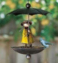 anduze oiseau 8.jpg