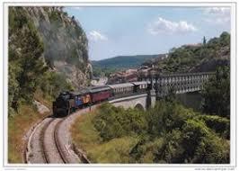Anduze_petit_train_des_Cévennes