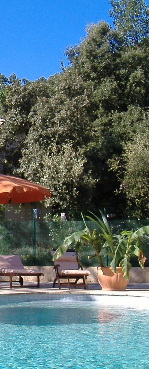 vue_piscine_en_bois_modifié