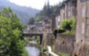 ANDUZE  paysage 3.JPG