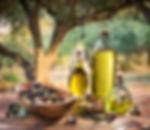 moulin_à_huile_,_olives_et_huile.jpeg