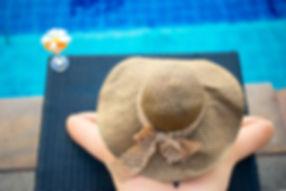 farniente_à_la_piscine5.jpg