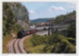 Anduze_petit_train_des_Cévennes.jpg