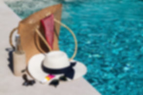 farniente_à_la_piscine_6.jpg