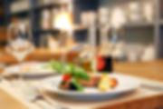Restaurants 1.jpg