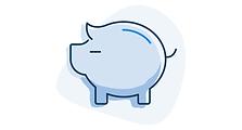 выгодно копилка свинья icon.png
