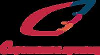 Mtppk-logo_(1).png