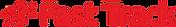Лого FT.png
