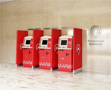 Автоматы АБП.jpg