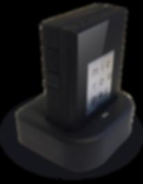 касса on-line micropay ККТ 54ФЗ интернет