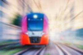 ласточка поезд АСОП.jpg