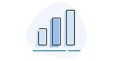 график icon.png