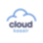 logo cloudkassir.png