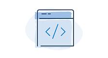 API icon.png