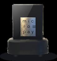 On-line касса micropay
