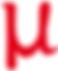 Лого Мю.png