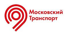 mos_logo.jpg