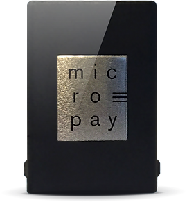 micropay.png