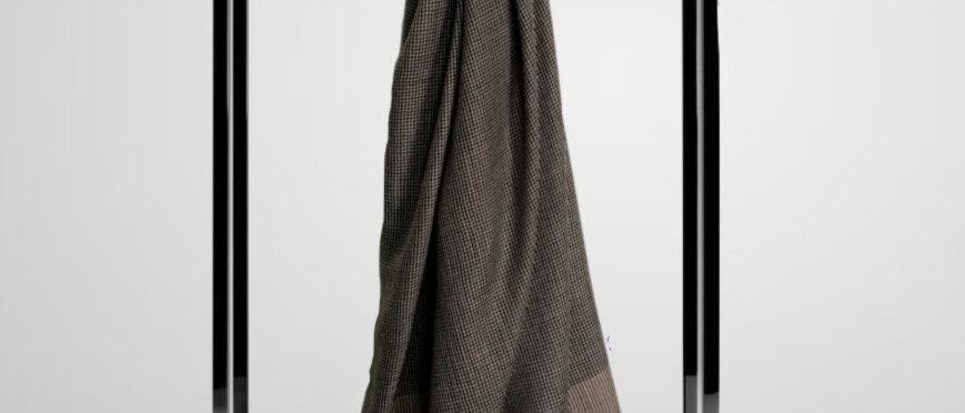 CALEV Wool Scarf