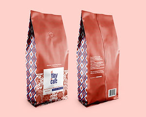 EL-TINY-CAFE-5.jpg