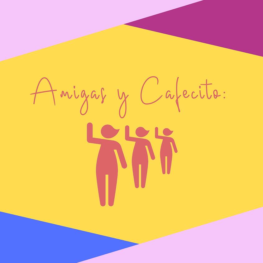 Amigas y Cafecito: 4 Estrategias para potenciar tu negocio