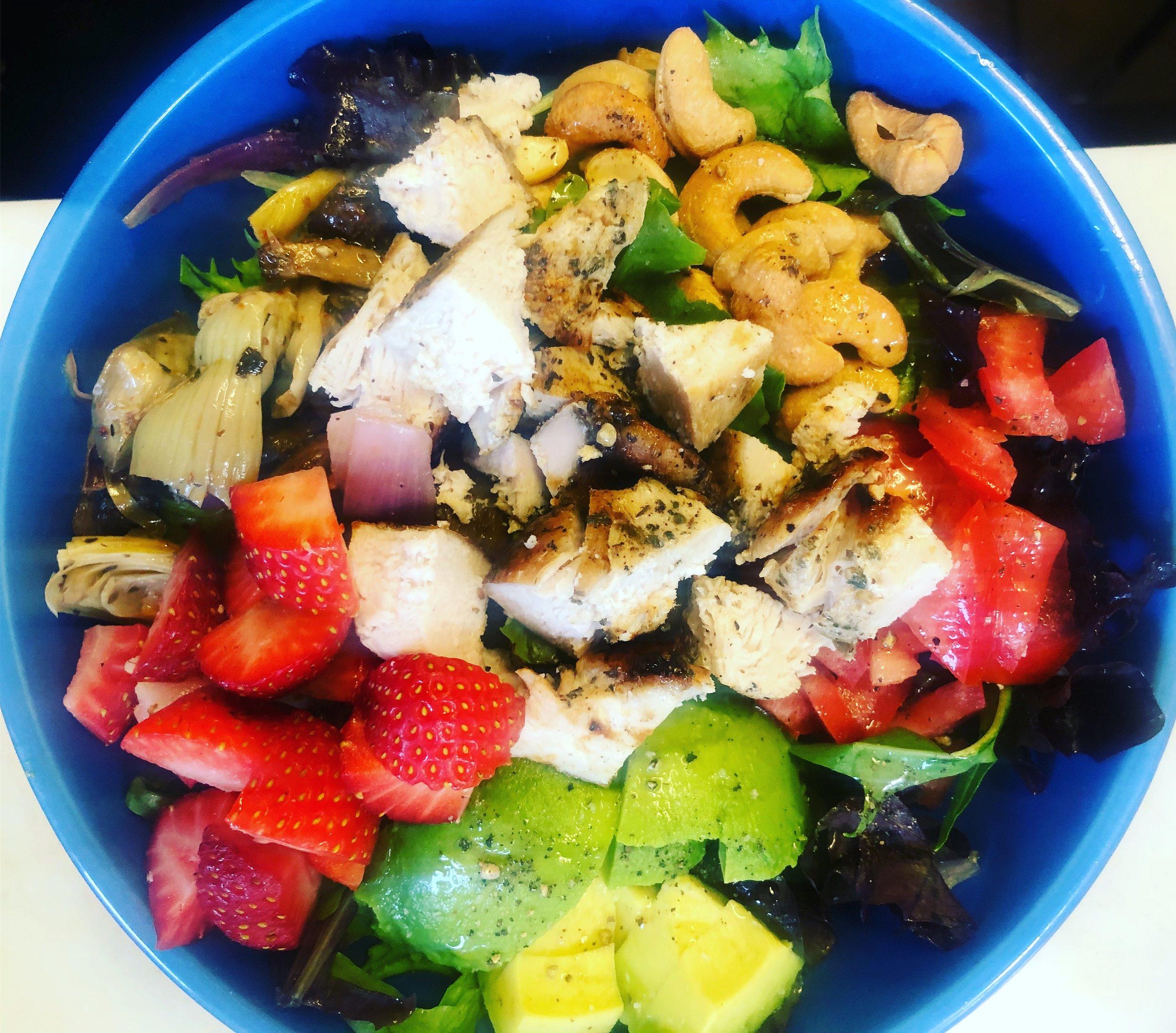 Lacajou+Vegan+Salad.jpg