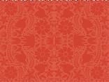 ornaments%2520orange%2520(1)_edited_edit