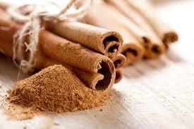 Champurrado, Mexican hot-chocolate