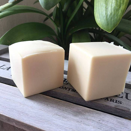 Natural Shampoo Bars - Bain & Savon