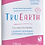 Thumbnail: Tru Earth Laundry Eco-Strips - Fragrance free