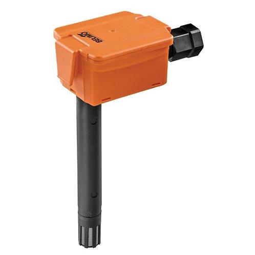 Sensor de Temperatura e Umidade 22DTH - Belimo
