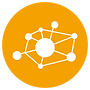 icon_network.png