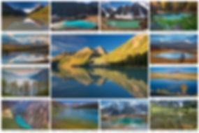 Collage-Озера.jpg