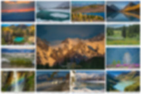Collage-АЛТАЙ.jpg