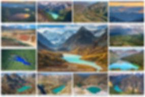 Collage-С Высоты.jpg