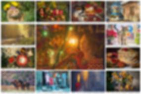 Collage-Романтика.jpg