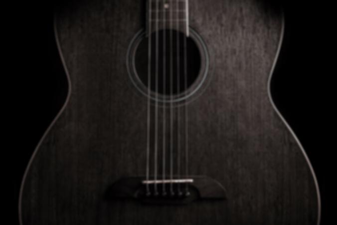 klasik-gitar.png