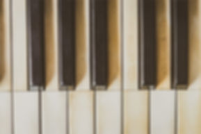 piyano(1).jpg